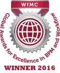 wfmc_2016_winner-logo